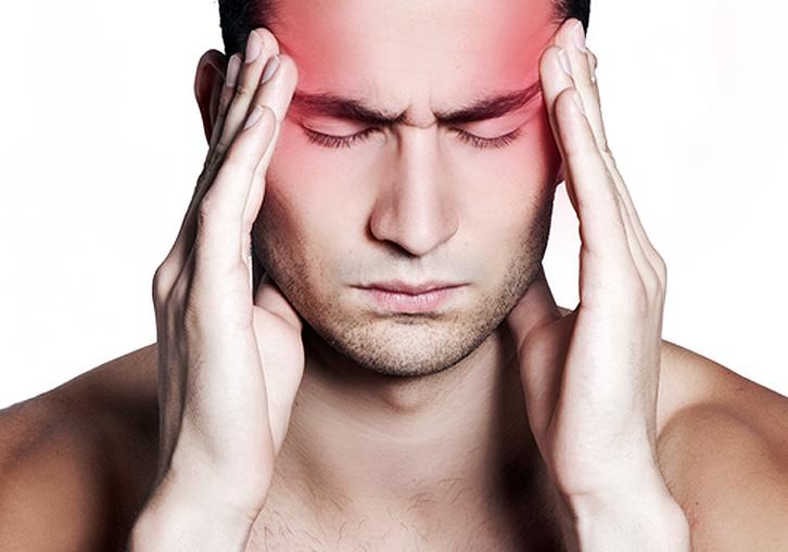 home_remedies_for_headache