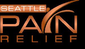 SeattlePainLogoCopper