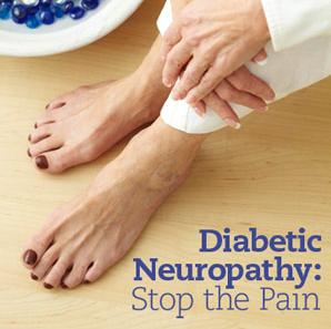 Peripheral Neuropathy Treatment Seattle Seattle