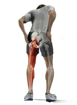 Sciatica Treatment Denver