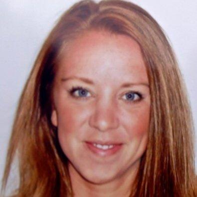 Danielle Sherer, ARNP