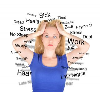 headache specialist seattle